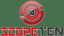 Best Custom Web Development and Marketing Services, Woodbury Minnesota, Hudson Wisconsin, Scope 10