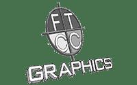 FTCC Graphics