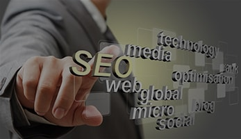 Minneapolis, St Paul, Woodbury MN, Hudson WI Search Engine Optimization Services