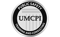 Upper Midwest Community Policing Institue
