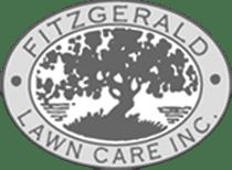 Joe Sempf – Fitzgerald Lawn Care Inc