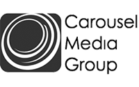 Carousel Media Group