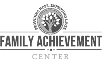 Family Achievement Center