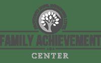Family Achievement Center
