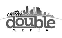 On The Double Media