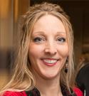Suzanne Cota