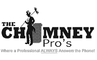 The Chimney Pros