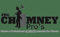 Steve Cody, President ~ The Chimney Pro's MN