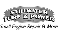 Stillwater Turf & Power
