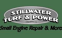 Stillwater Turf & Power