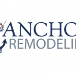 Anchor Remodeling