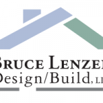 Bruce Lenzen Design Build