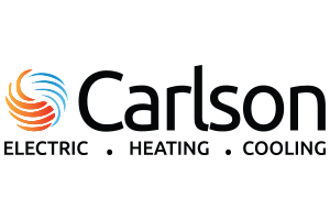 Carlson Heating & Cooling