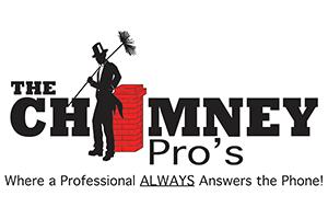 Chimney Pros