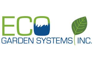 Eco Garden Systems