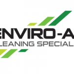 Enviro Air Cleaning