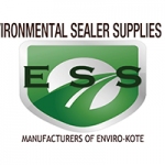 Environmental Sealer Supplies