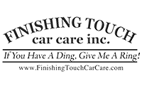 Finishing Touch car Care