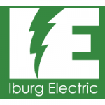Iburg Electric