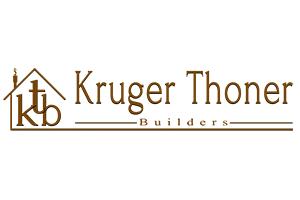 Kruger Thoner Builders