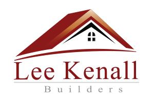 Lee Kenall Builders