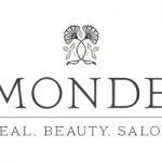 Monde Salon Spa