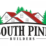 SouthPine Builders